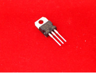 STP75NF75 MOSFET 75V, 75A, TO220