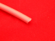 Термоусадочные трубки, Термоусадка (Красная) 1 метр