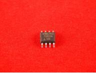 ATtiny13a Микроконтроллер (SOP-8)