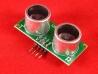 Ультразвуковой модуль измерения расстояния US-015