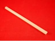 Стержень термоклеевой STAYER (200х11мм)