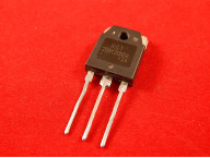 FGA25N120 Транзистор