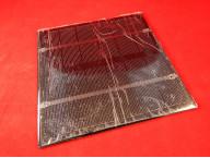 Солнечная батарея (145х145мм, 6В, 520 мА)