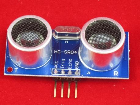 ultrazvukovoj-modul-izmereniya ...