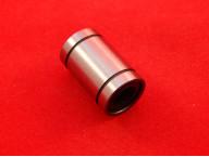 Линейный подшипник для 3D принтеров 8*15*24мм