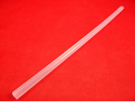 Стержень термоклеевой DEXX (300х11мм)