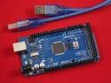 Mega 2560 R3 (Аналог Arduino Mega 2560)