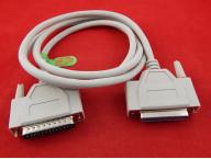 LPT кабель 1.5м