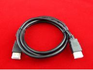 Шнур HDMI - HDMI 3.0м