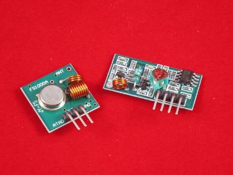 Ms-7310 ver 1.0 схема