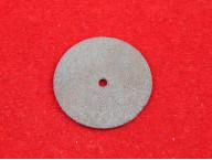 Круг отрезной 24 мм