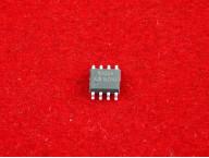 MD8002A микросхема, аудио усилитель 3W
