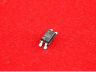 PS2501-1 Транзисторная оптопара