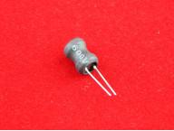 Индуктивность 22 мкГн, 1.5 A, 8*10 мм, 0810
