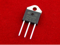 BTA41-600B Симистор