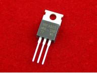 IRF4905PBF, Транзистор