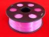 Пластик Watson 1.75мм Розовый (1кг)