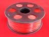 Пластик Watson 1.75мм Красный (1кг)