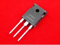 K30H603 Транзистор