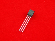 S8550 Транзистор