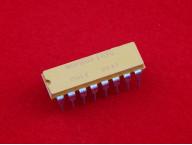 MDP1603-103G Резисторная сборка