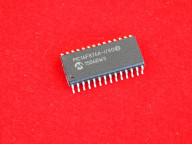 PIC16F876A-I/SO Микроконтроллер