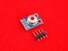 GY-906 MLX90614ESF бесконтатный датчик температуры