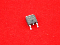 FR024N, Транзистор