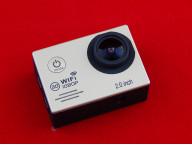SJCAM SJ7000 HD 1080P экшн камера