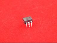 4N32 Оптопара