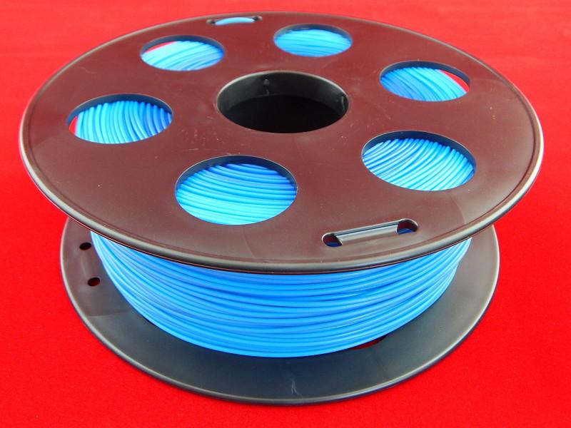сканеры на вилки букмекерских контора