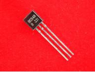 BC548B Транзистор