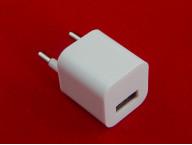 Зарядное устройство USB 2х (5В, 1А)