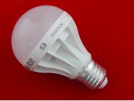 LED Лампочка, 12W (Светодиодная)