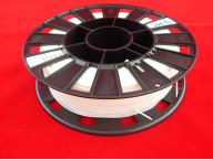 Пластик FLEX 1.75 мм Черный