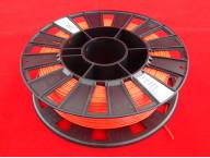 Пластик FLEX 1.75 мм Натуральный