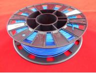 Пластик FLEX 1.75 мм Красный
