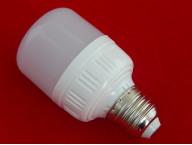 LED Лампочка, 5W (Светодиодная)