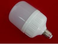 LED Лампочка, 20W (Светодиодная)