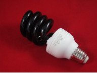 Ультрафиолетовая лампа (40 Вт, 220 В)