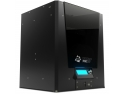 3D принтер PICASO Designer PRO 250