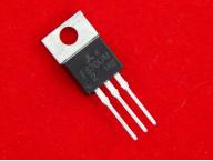 FS70UM-2 Транзистор MOSFET