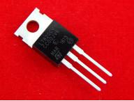 L7820CV Линейный стабилизатор