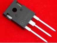 H20R1203 Транзистор 1200V 40A