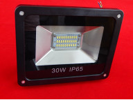 Прожектор IP65 30W