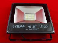 Прожектор 100W