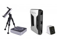 3D сканер Einscan-PRO (расширенная комплектация)