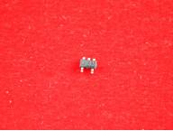 MIC5205-3.0YM5-TR, Cтабилизатор 3.3В, 150мА