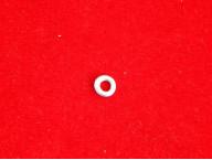 Шайба плоская М2