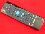 Пульт AirMouse Т3 + клавиатура + обучаемый ИК-Пульт